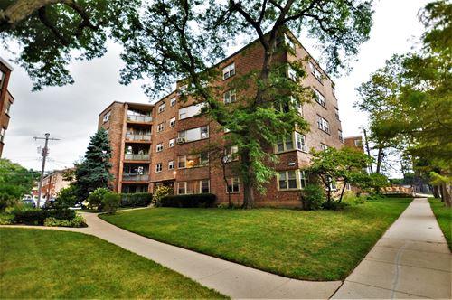 2142 W Rosemont Unit 3B, Chicago, IL 60659
