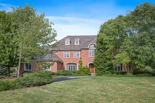 1455 Littlefield, Lake Forest, IL 60045