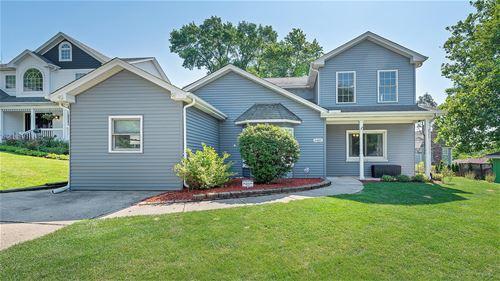 5425 Benton, Downers Grove, IL 60515