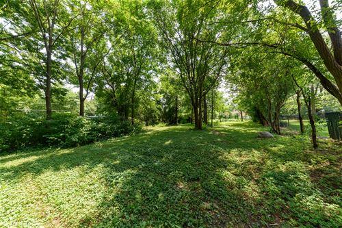 1365 Whitcomb, Des Plaines, IL 60018