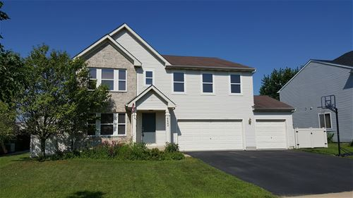 14442 Independence, Plainfield, IL 60544