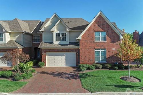 1023 Hickory, Western Springs, IL 60558