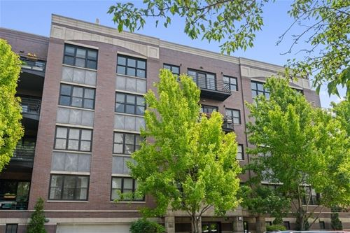 2835 N Lakewood Unit 5B, Chicago, IL 60657 Lakeview