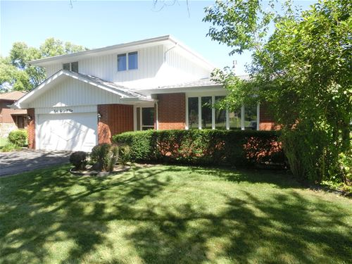 8604 W 143rd, Orland Park, IL 60462
