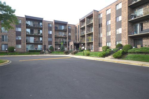 625 W Huntington Commons Unit 215, Mount Prospect, IL 60056