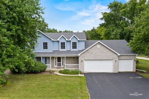 29W341 Wagner, Naperville, IL 60564