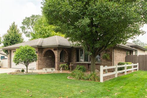 5914 W 90th, Oak Lawn, IL 60453