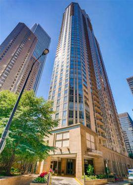 222 N Columbus Unit 3207, Chicago, IL 60601 New Eastside