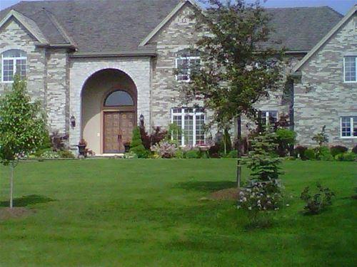 6870 Ellis, Long Grove, IL 60047
