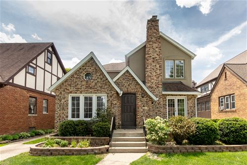 103 Columbia, Park Ridge, IL 60068