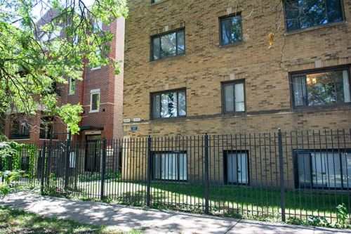 4946 N Harding Unit 2E, Chicago, IL 60625 Albany Park