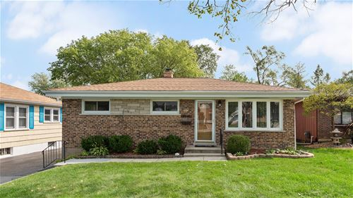4141 Lindley, Downers Grove, IL 60515