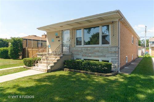 7408 N Oleander, Chicago, IL 60631 Edison Park