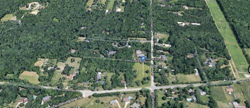 17444 S Parker, Homer Glen, IL 60491
