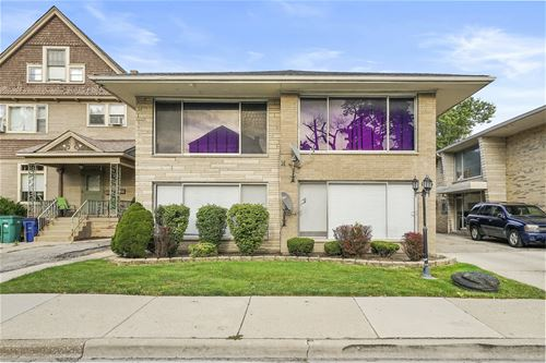 1115 N Harlem Unit 1C, Oak Park, IL 60302
