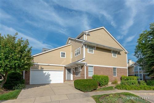 817 Winchester, Northbrook, IL 60062