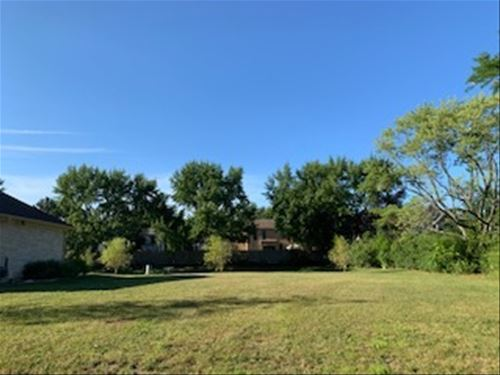 1435 Lot 3 Pfingsten, Northbrook, IL 60062