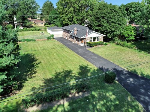 630 N Chicago, Arlington Heights, IL 60005
