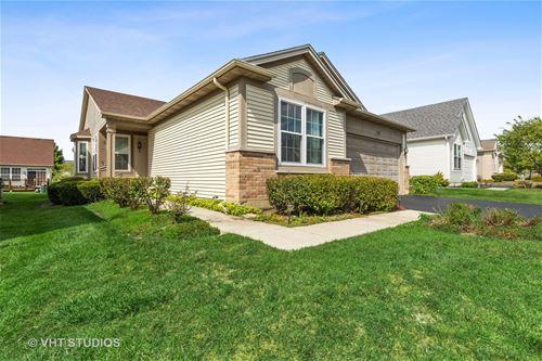 350 Enfield, Grayslake, IL 60030