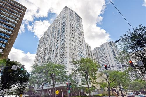 5757 N Sheridan Unit 5B, Chicago, IL 60660 Edgewater
