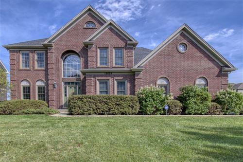 13629 Arborview, Plainfield, IL 60585