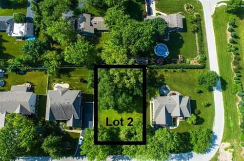 217 E Foster, Arlington Heights, IL 60005