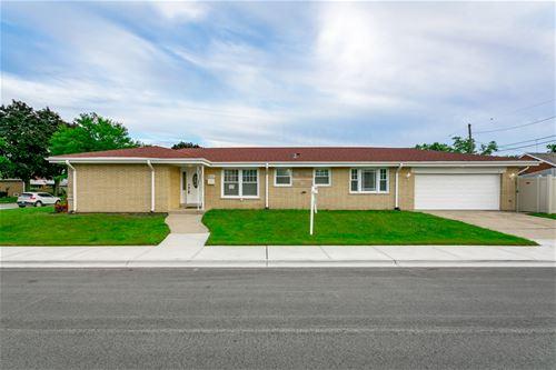 4141 Mulford, Skokie, IL 60076