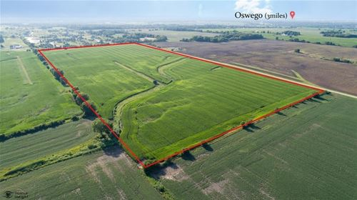 80 Acres Grove, Oswego, IL 60543