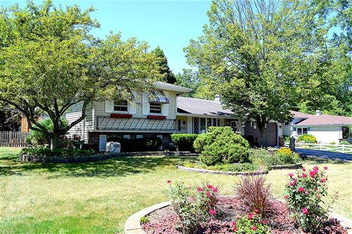 3N114 Springvale, West Chicago, IL 60185