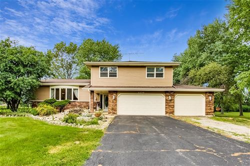 1230 Forest, Elgin, IL 60123