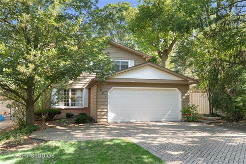 881 Marion, Highland Park, IL 60035