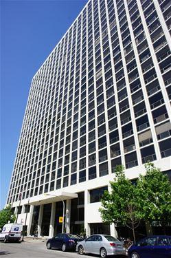 4343 N Clarendon Unit 1015, Chicago, IL 60613 Uptown