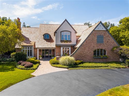 1685 Burr Oak, Libertyville, IL 60048