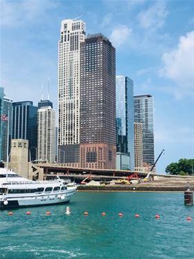 474 N Lake Shore Unit 6104, Chicago, IL 60611 Streeterville