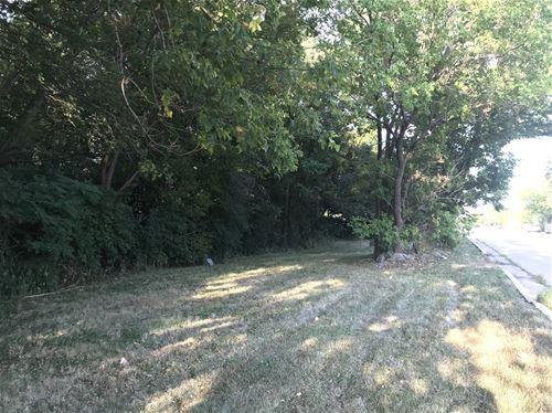 1196 S Brockway, Palatine, IL 60067