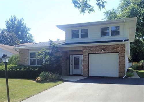 714 S Mckinley, Arlington Heights, IL 60005