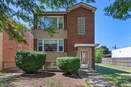 1614 Oak Park, Berwyn, IL 60402