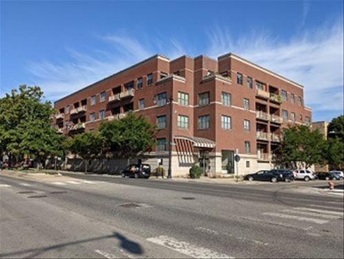 3300 W Irving Park Unit A5, Chicago, IL 60618 Irving Park