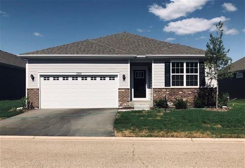 1331 Redtail, Woodstock, IL 60098