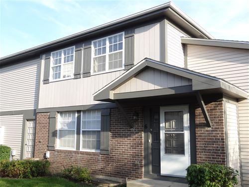 6 Wildwood, Vernon Hills, IL 60061