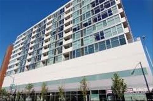 630 N Franklin Unit 720, Chicago, IL 60654 River North