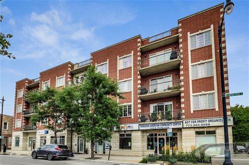 2900 W Irving Park Unit 301, Chicago, IL 60618 Irving Park