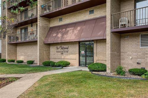1380 Oakwood Unit 403, Des Plaines, IL 60016