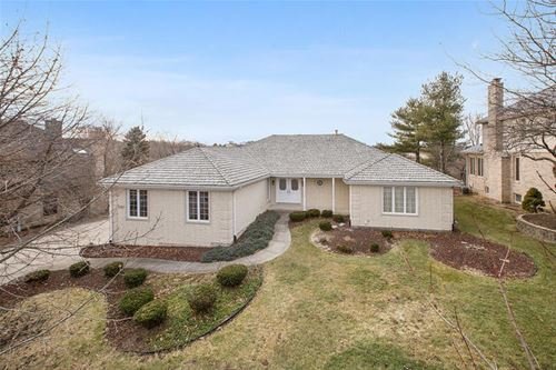 15116 Ginger Creek, Orland Park, IL 60467