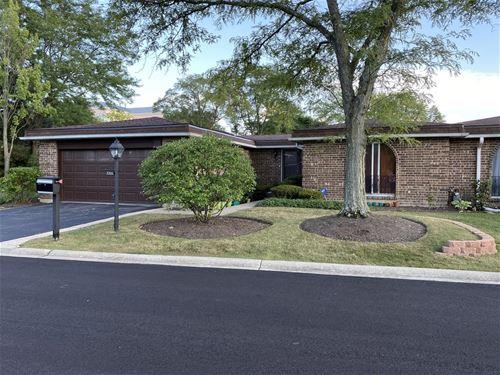 2205 Vista, Northbrook, IL 60062