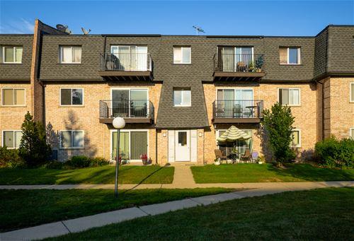 9446 Bay Colony Unit 3N, Des Plaines, IL 60016