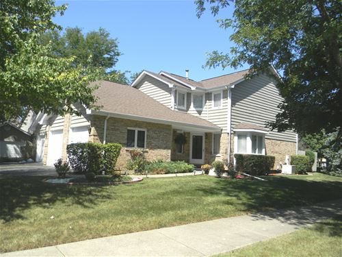 17232 Lakebrook, Orland Park, IL 60467