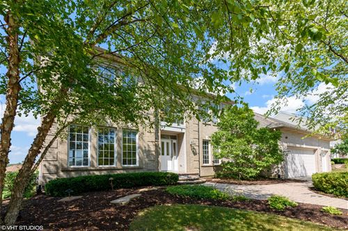 1338 Maple, West Dundee, IL 60118