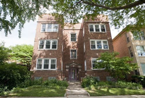 166 N Humphrey Unit 1N, Oak Park, IL 60302