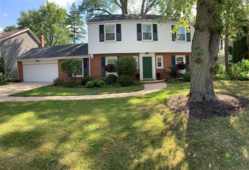 431 S Pine, Arlington Heights, IL 60005